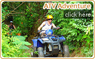 ATV Adventure by JC Tour