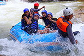Private Unlimited Discovery by JC Tour Krabi